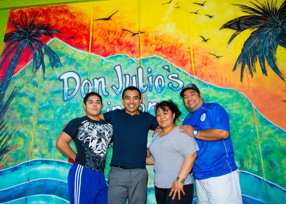 the-don-julios-family-003