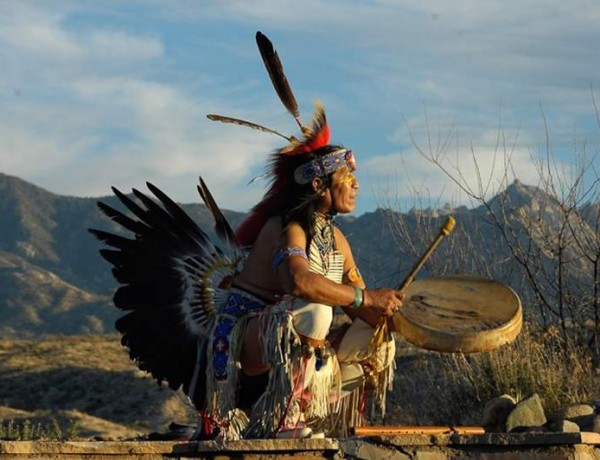 tribal 3