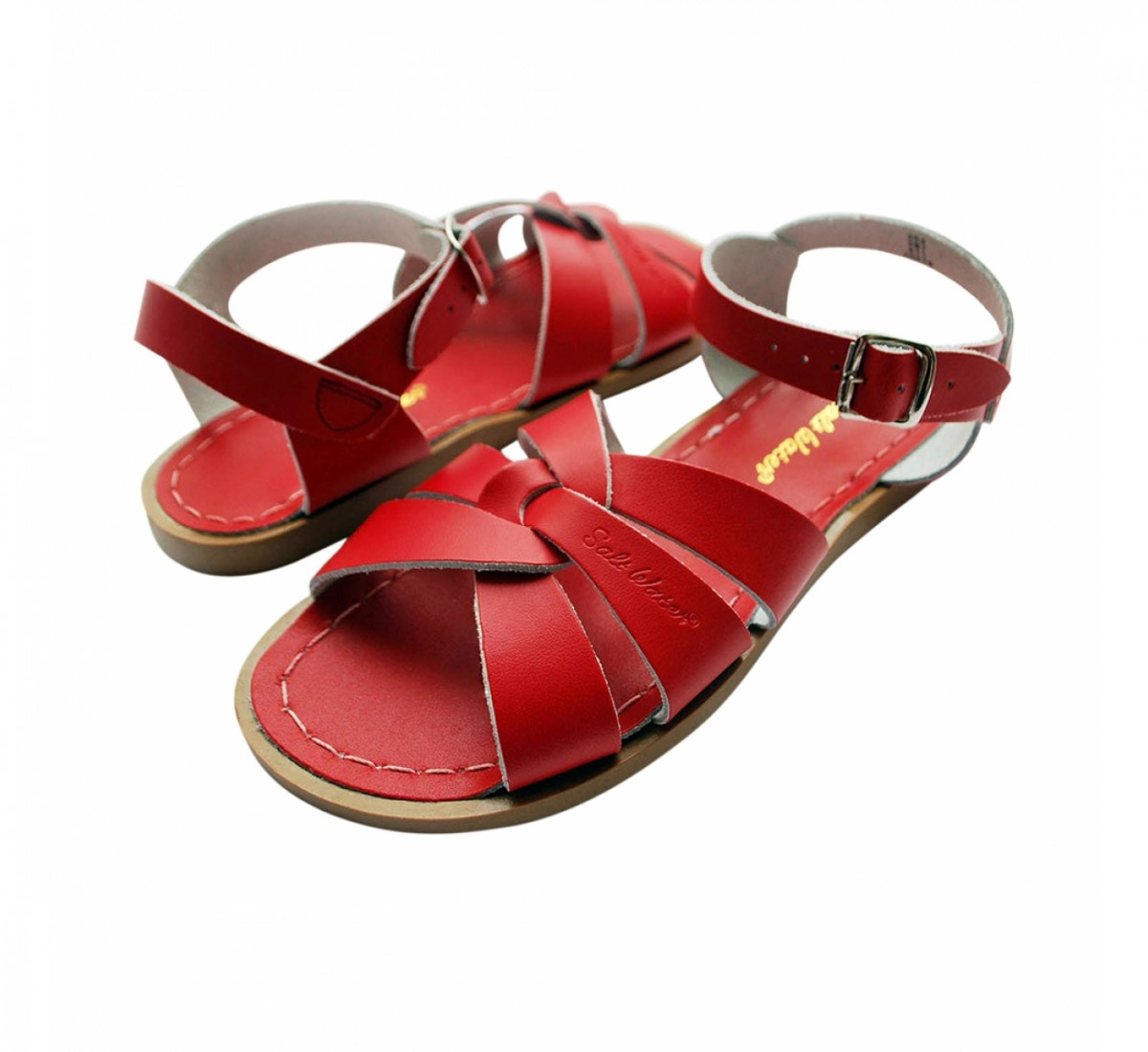 Saltwater Sandals by Hoy