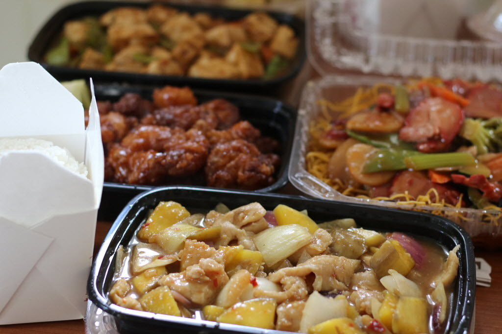Best chinese take out in sonoma county nor are fortune cookies walnut pineapple prawns the pupu platter or well pretty much anything else youd order at a chinese restaurant in sonoma county forumfinder Image collections