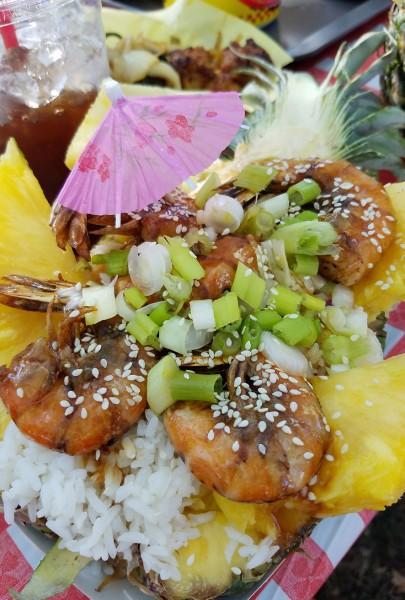 fairfood_pineapple