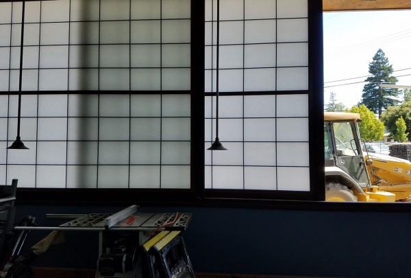 interior_handline2