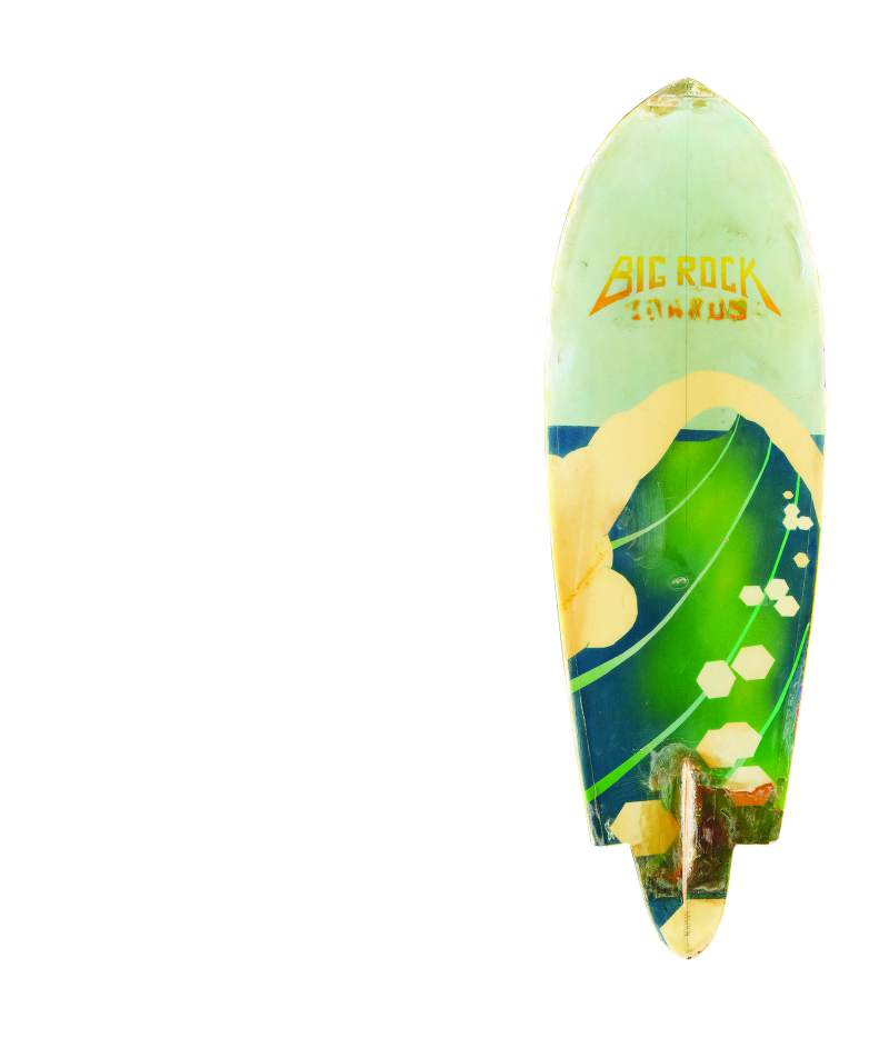 surfboard 4
