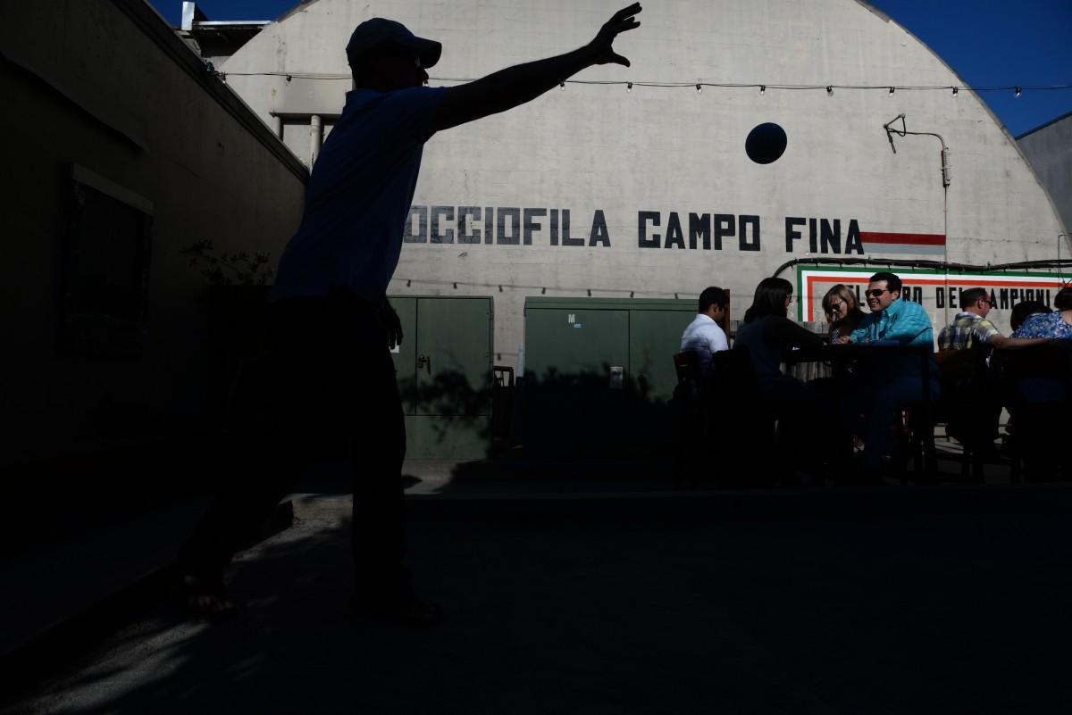 BOCCE_CAMPO_FINA_731337