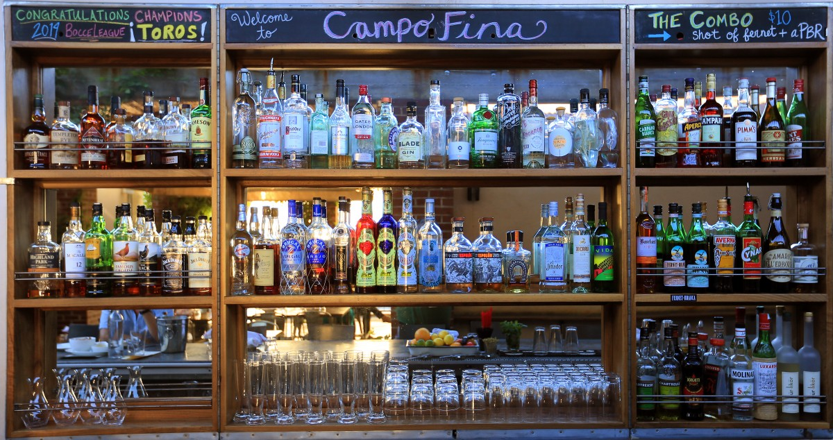 KP1008_CAMPO_DRINKS_708434