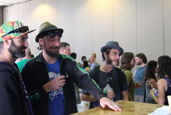 fermentationfestival2