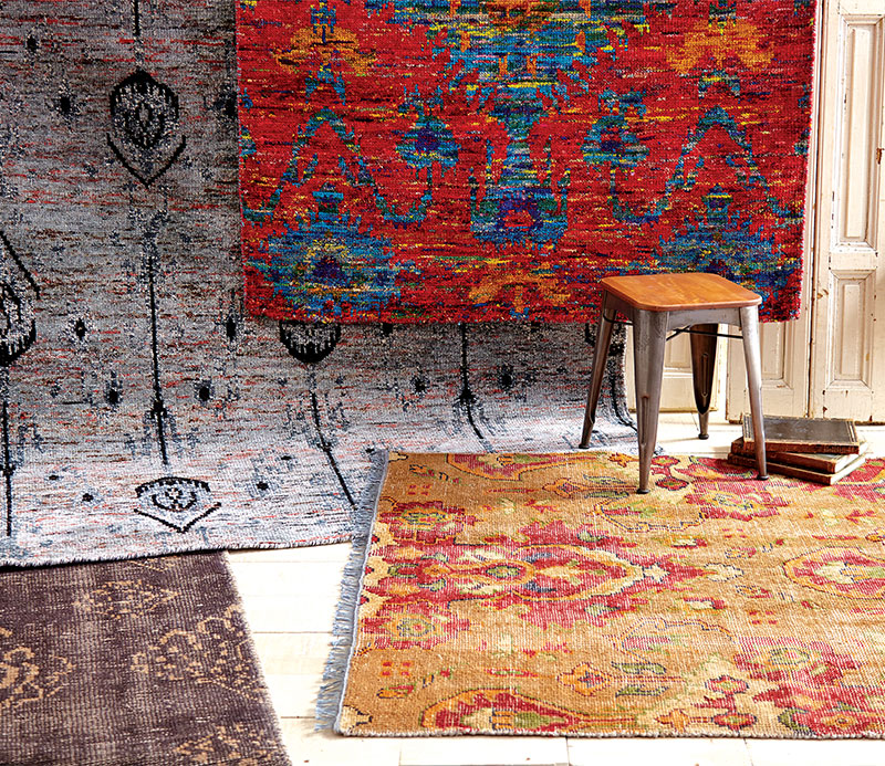 handknotted_rugs