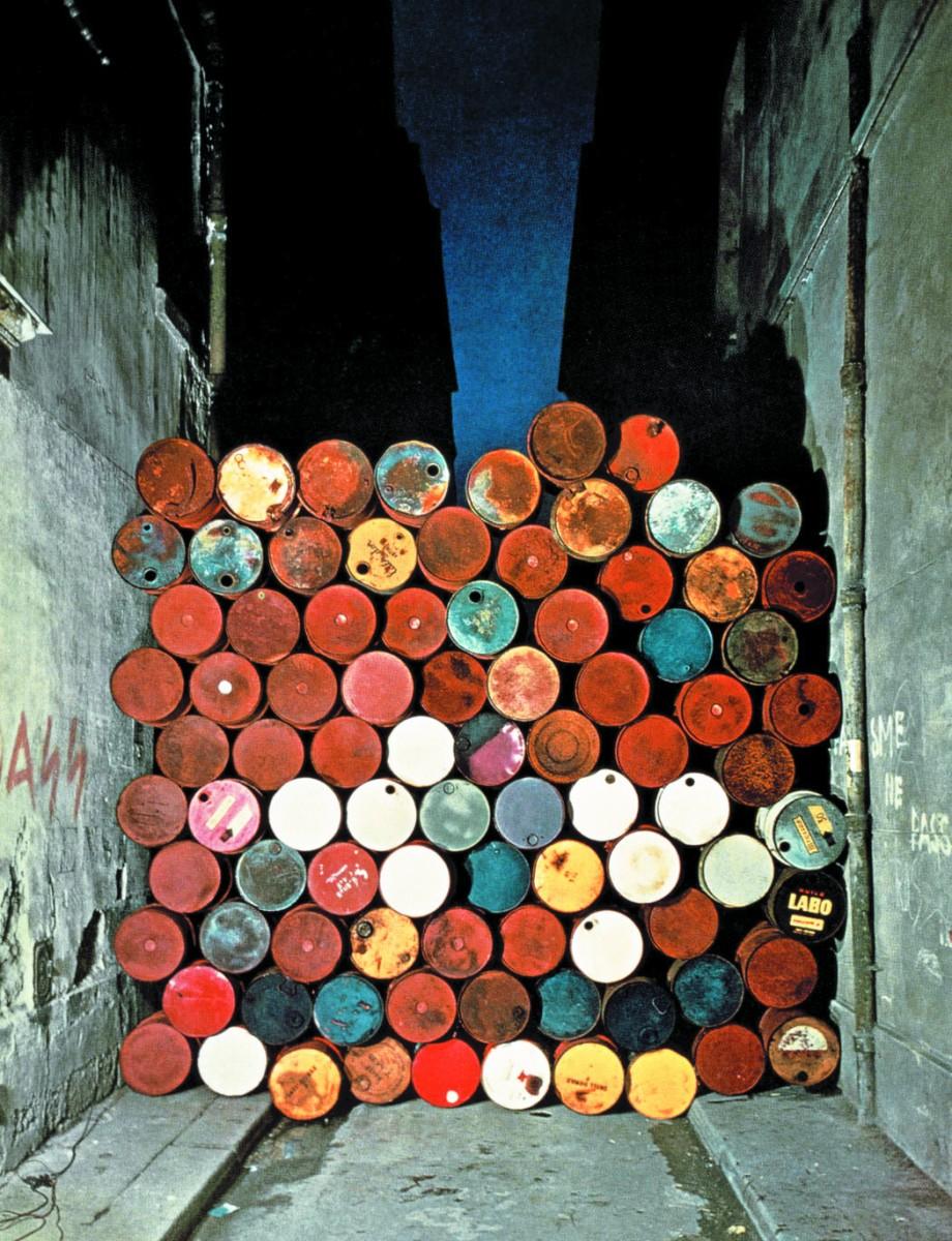 barrels_Visconti