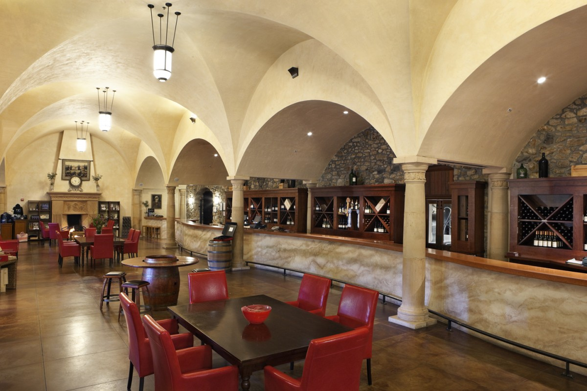 22 Sonoma County Tasting Rooms To Visit Sonoma Magazine