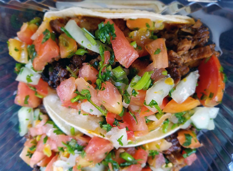 Insider Guide to Locals' Favorite Sonoma Restaurants