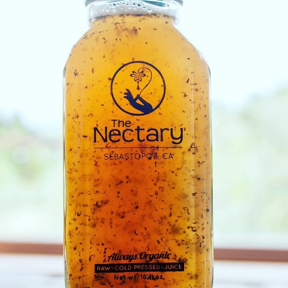 juice 2 nectary