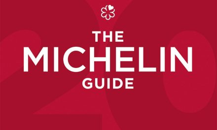 Few surprises in 2017 Bay Area Michelin Stars
