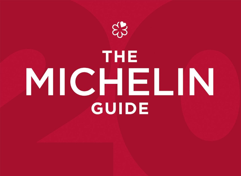Michelin-guide-cover-678 x 497.jpg