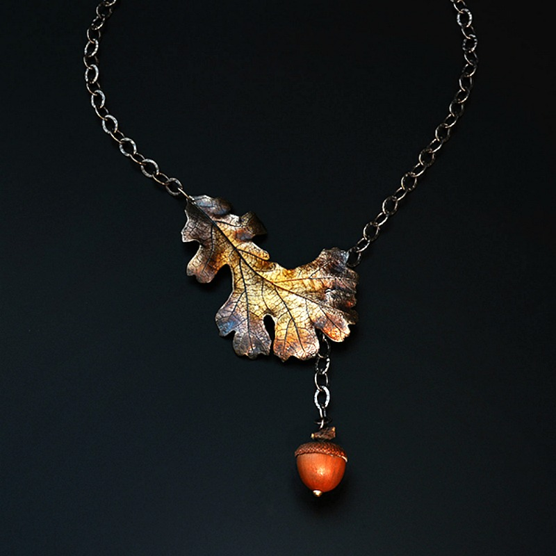 michelle-hoting-autumn-oak-necklace-3