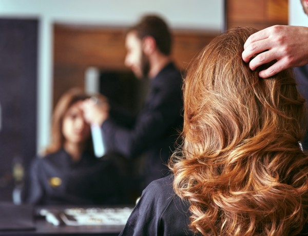 f6f98f52d How to Freshen Up Your Hair For Fall: Local Hair Trends & Tips