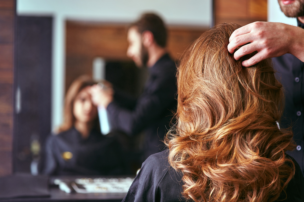 How to Freshen Up Your Hair For Fall: Local Hair Trends & Tips