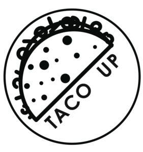 tacoup