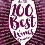 100winesfeature - 1