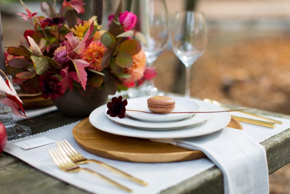 ThanksgivingStyledShoot-136