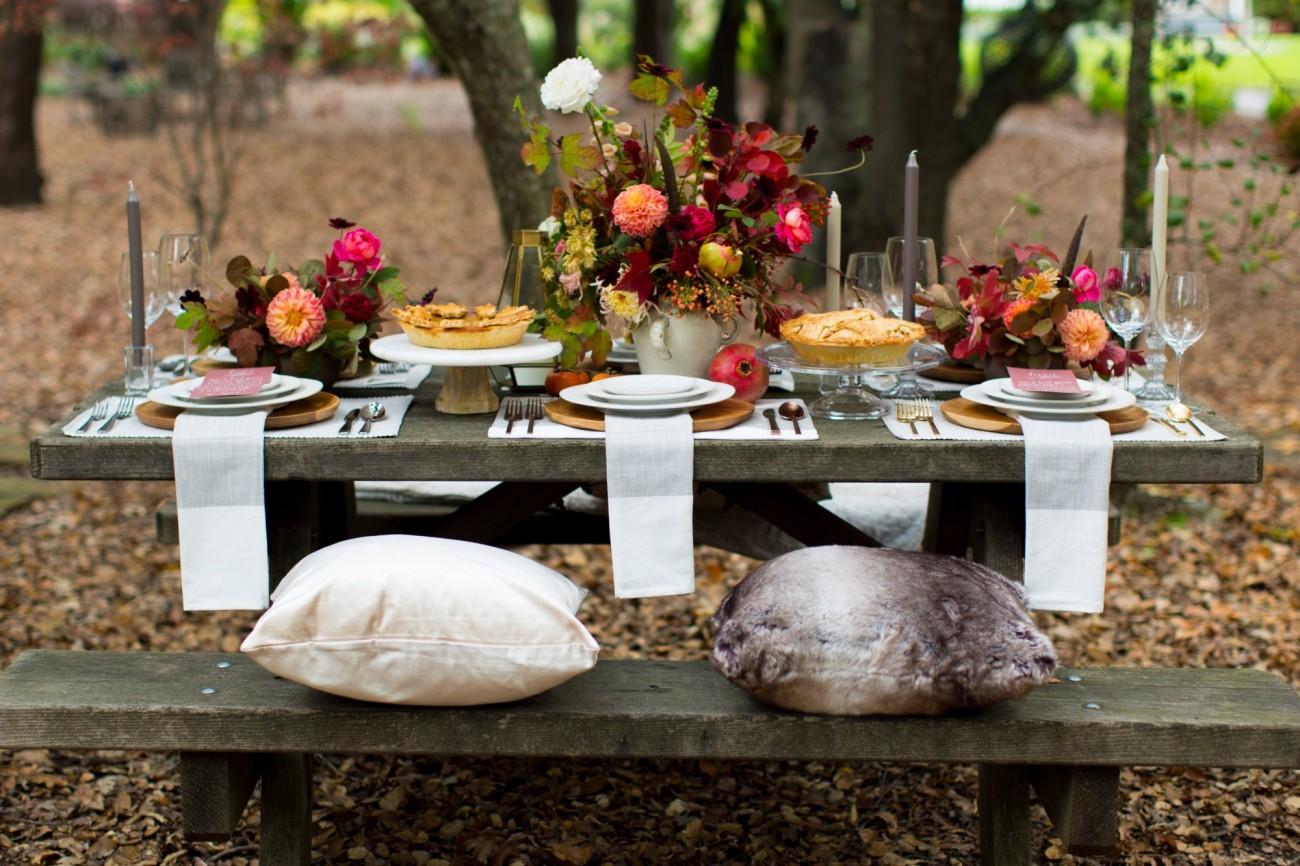 ThanksgivingStyledShoot-170