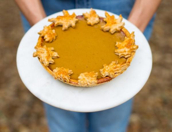 ThanksgivingStyledShoot-202