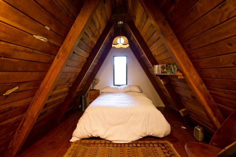 cabin - 1 (1)
