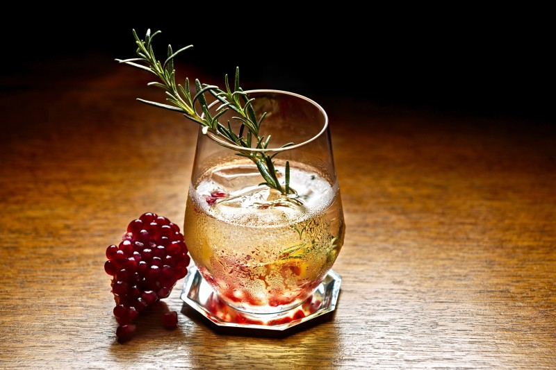 cocktail - 1 (1)