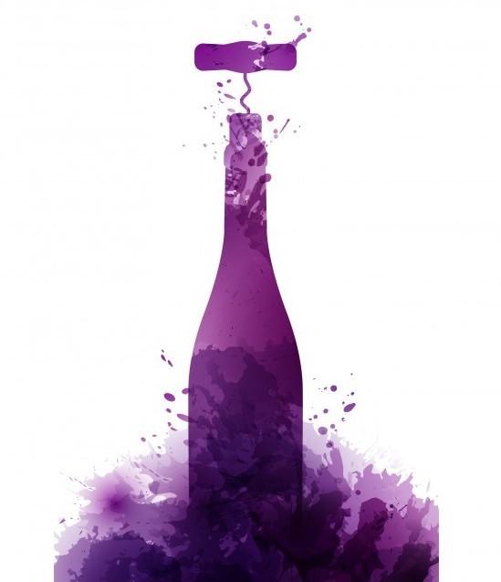 winebottle-crkscw_Rose