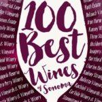 100bestwines - 1