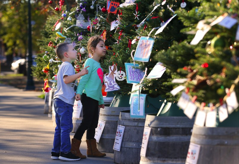 CC1129_FEATURE_KIDSXMASTREES_806478