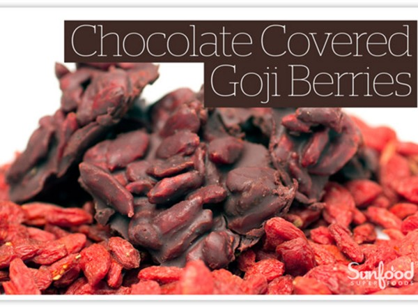 chocolate-covered-goji-berries-recipe