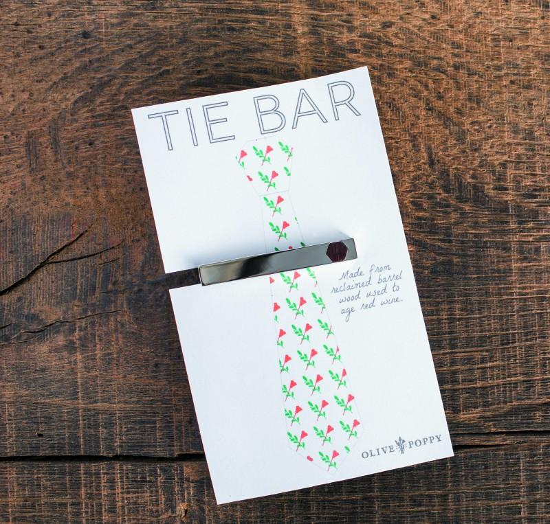 O&P_tie-bar_AI9A9394_hi2