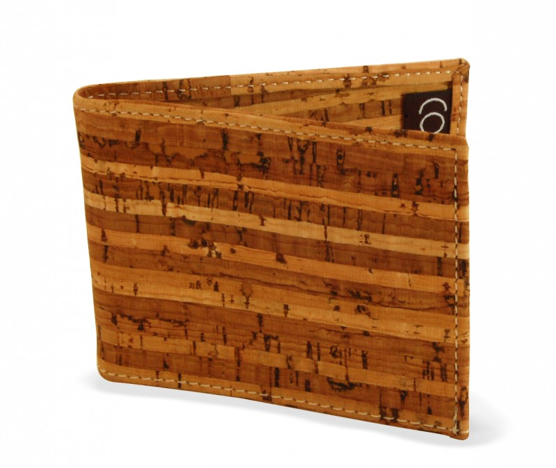 cork wallet2