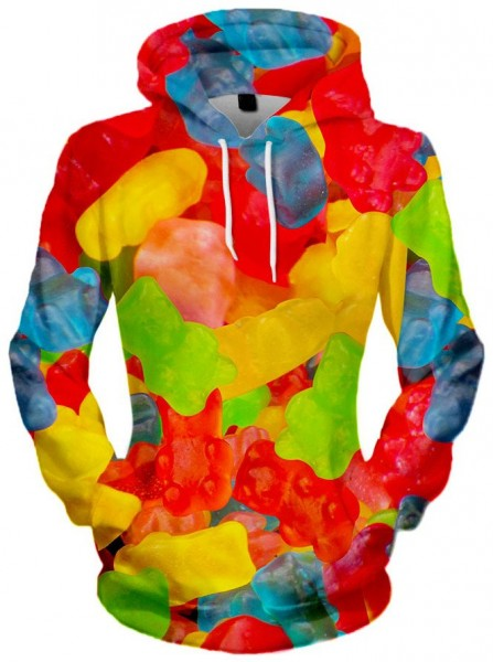 gummy-bears-women_s-pullover-front_1024x1024