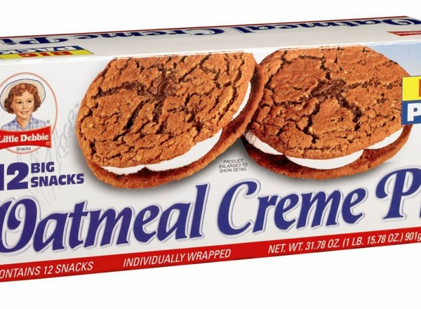 little-debbie-oatmeal-creme-pie-box