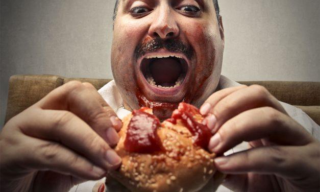 BiteClub's Top 30 Munchies List