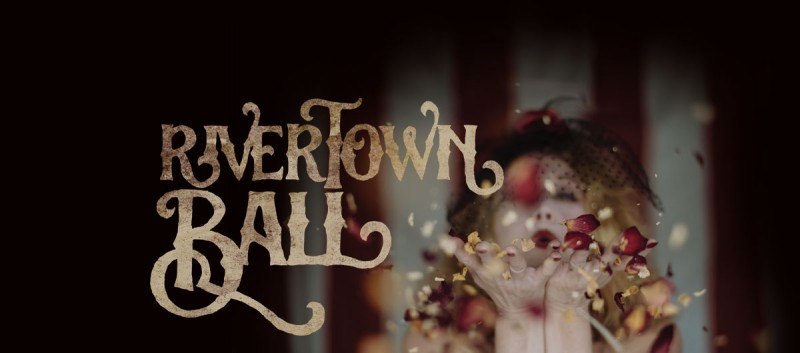 rivertown-revival-new-years-eve-ball-2016