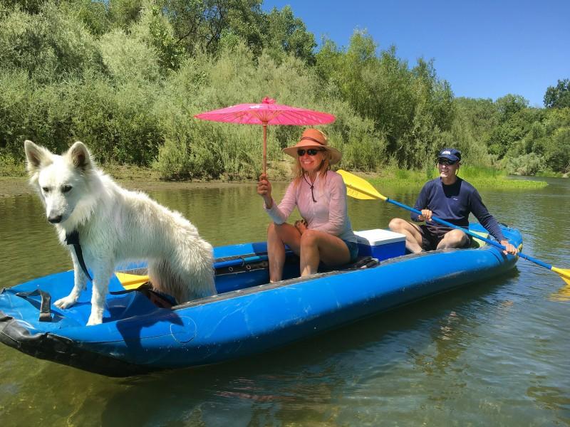 russian-river-kayak-sun-1016.jpeg