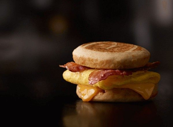 t-mcdonalds-bacon-egg-cheese-mcgriddles