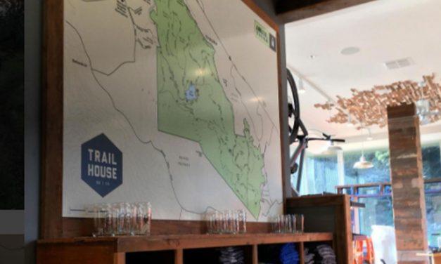 New Santa Rosa Biker Bar?