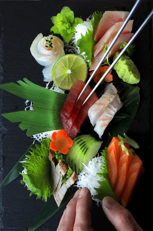 JB1221_BOATHOUSE_SASHIMI_809793