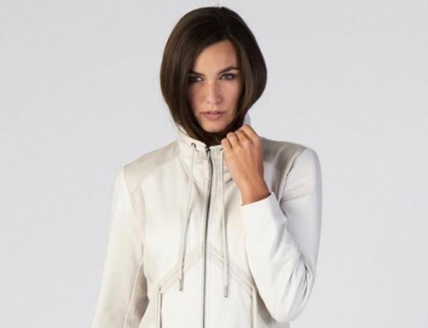 coat - 1