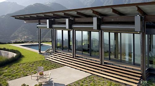 montecito-custom-home-0310-x (1)