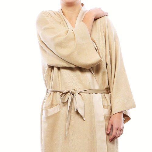 robe-center-1000-digimarc-500x500
