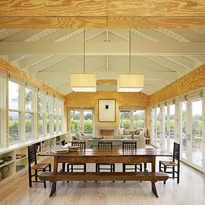 sonoma-plywood-dining-l