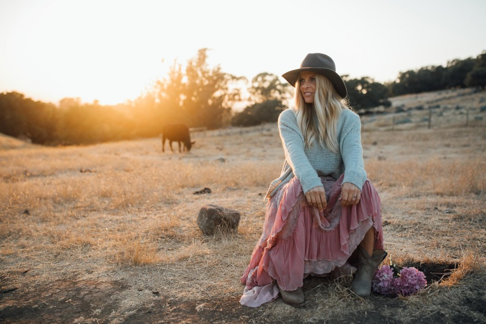 7 Wine Country Fashion Bloggers to Follow on Instagram