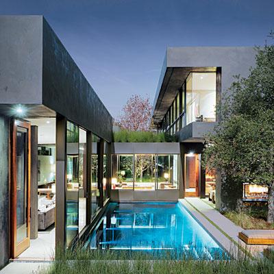 vienna-way-house-0310-l