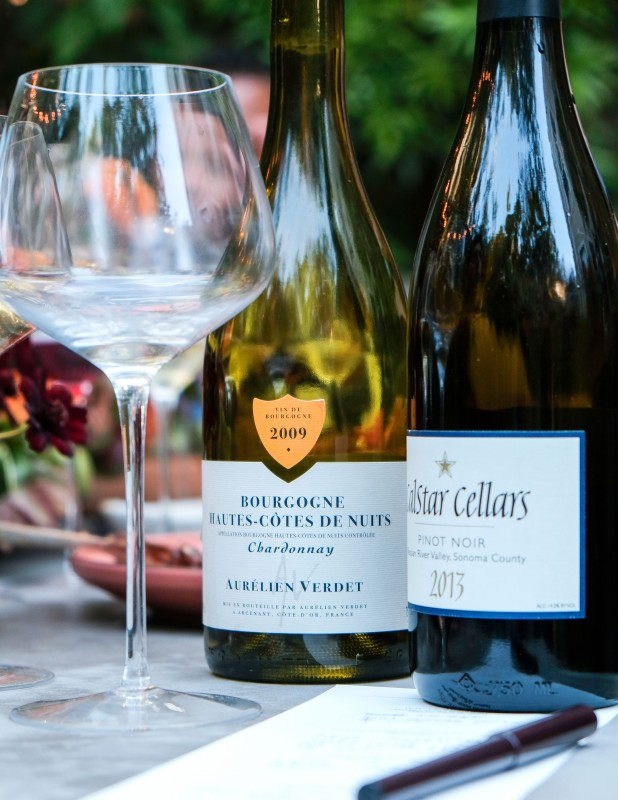 wine-club-selected-bottles-sun-0816