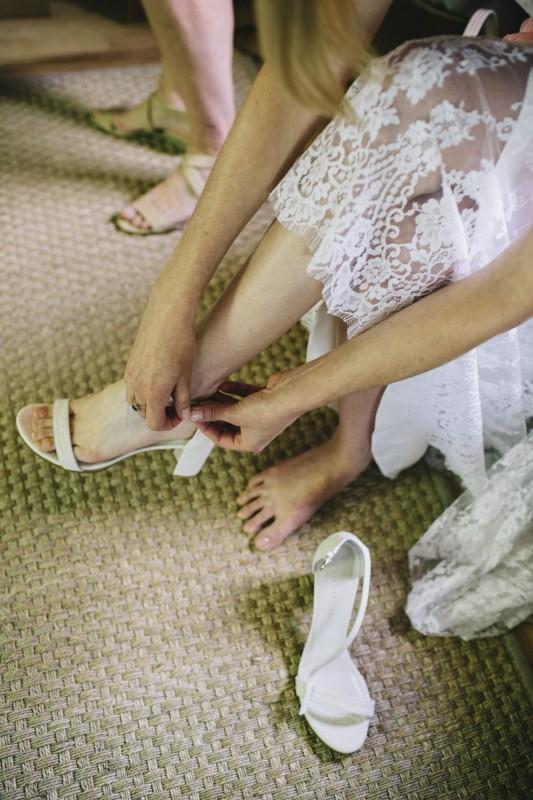 20160701_kim+josh_wedding_highres-56