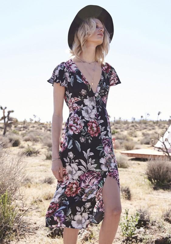 AUG-DS2-17041-HBB_-_Hazel_Day_Dress_-_Hazel_Blossom_Black_Front